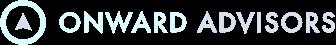 Inverse color logo
