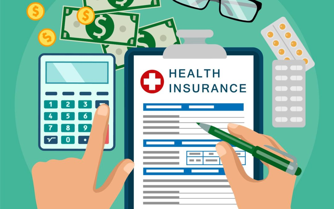 4 Reasons Why the New Association Health Plan (AHP) Rules Do Not Threaten PEO