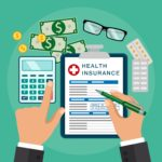 New Association health plans versus PEO